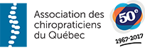Association Chiropraticiens Québec