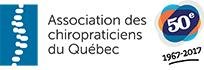 Association Chiropraticiens Québec